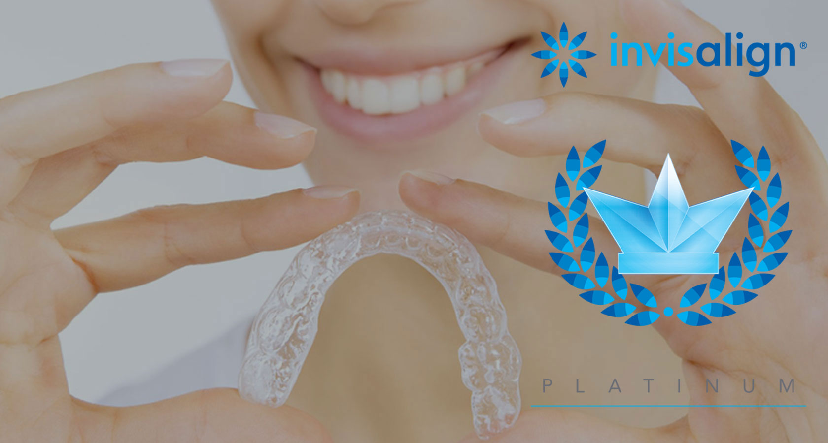 Invisalign in Portland OR foto, PDX Smile Design
